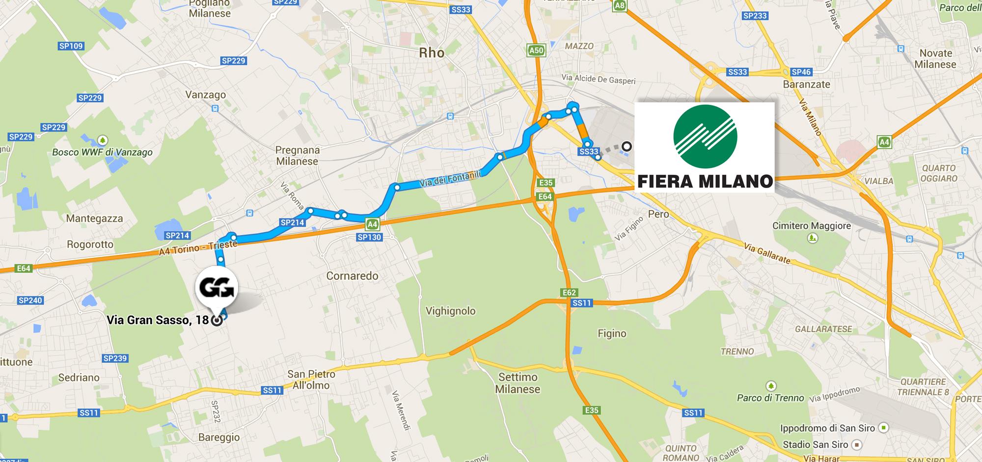 mappa_fierarho